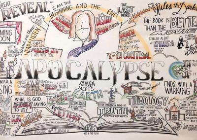 Apocalypse-1_1024w